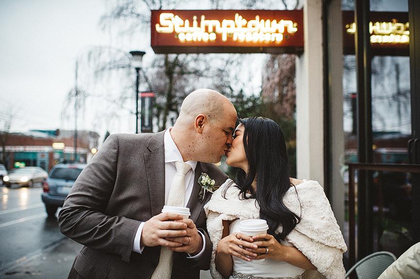 jennrepp_seattle_wedding_photography_073