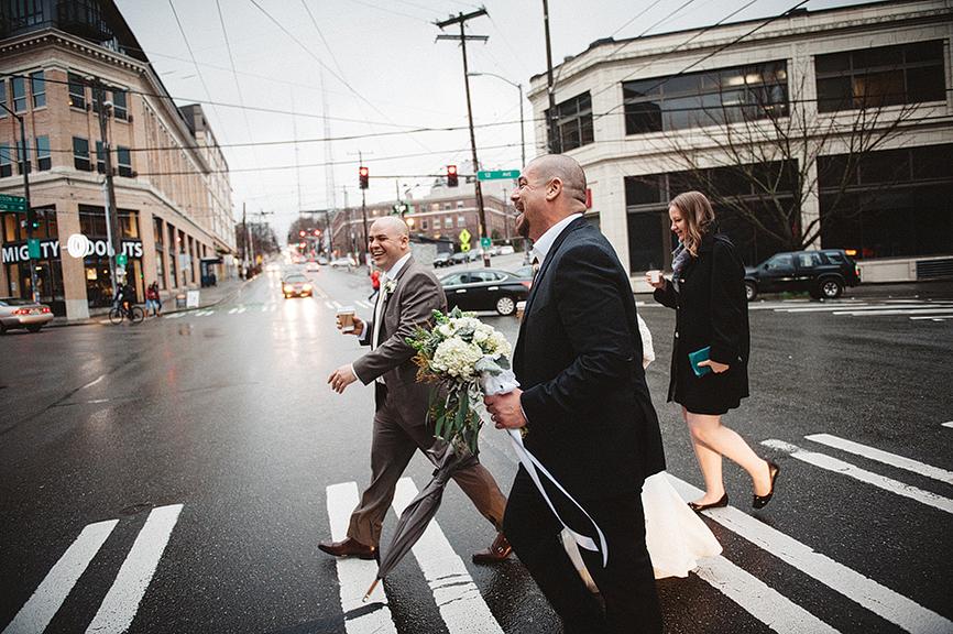 jennrepp_seattle_wedding_photography_074