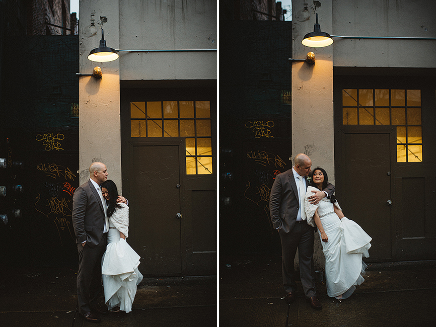 jennrepp_seattle_wedding_photography_077