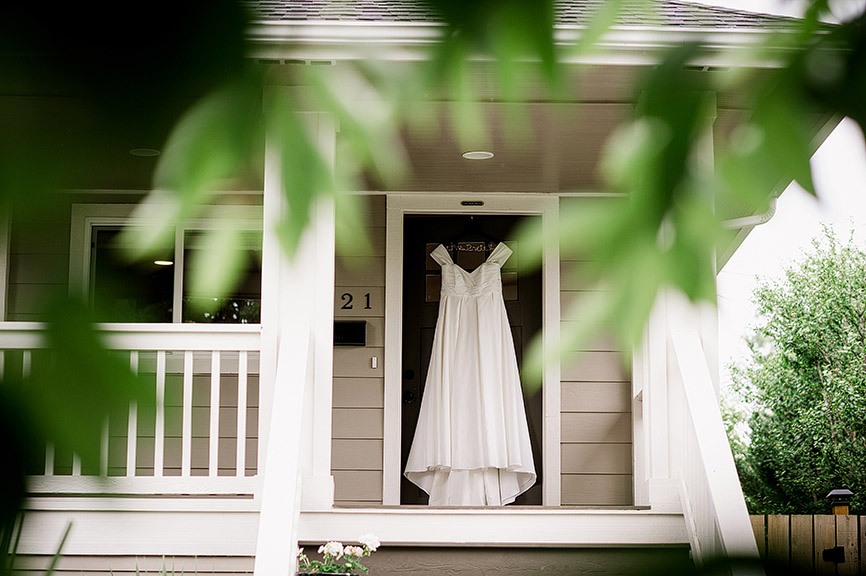 KK_jennrepp_seattle_wedding_001