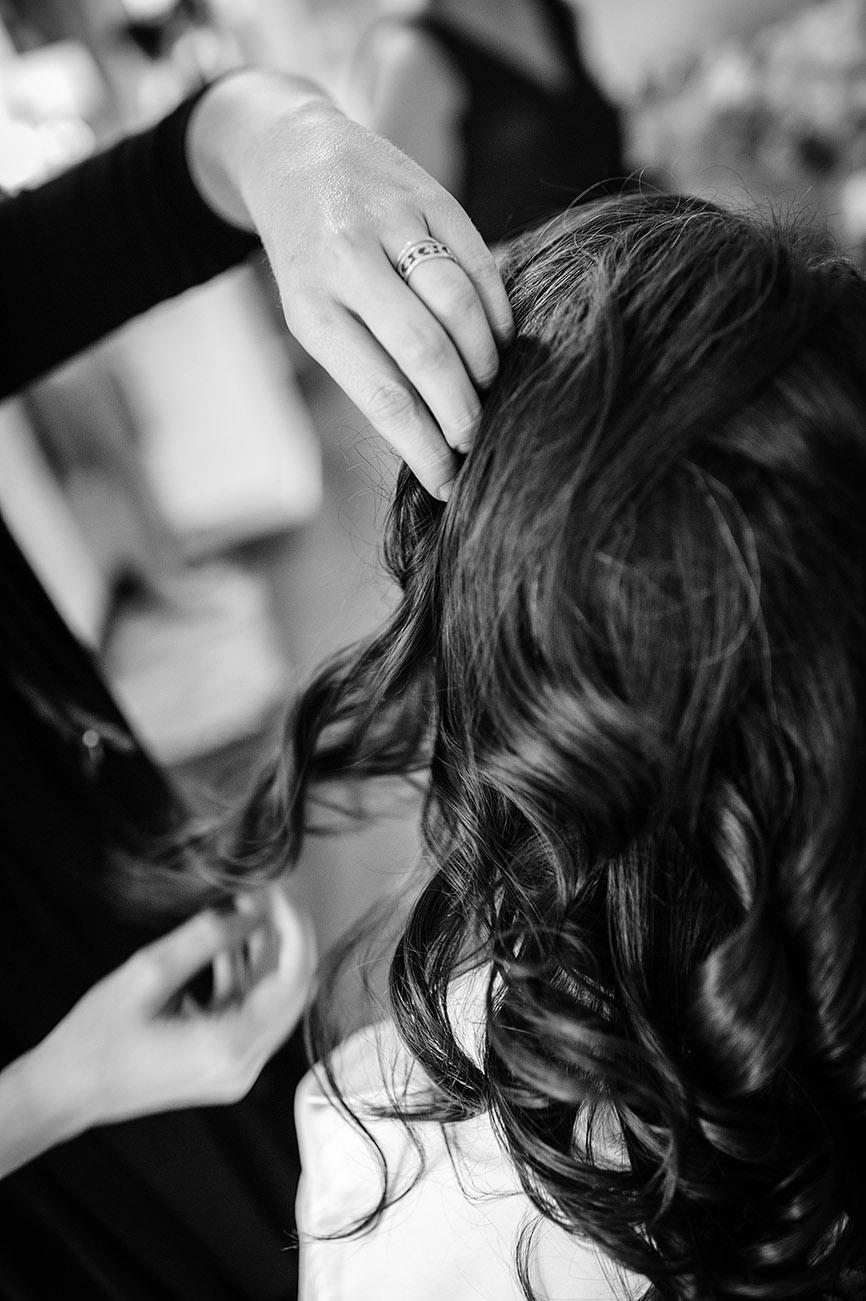 KK_jennrepp_seattle_wedding_009