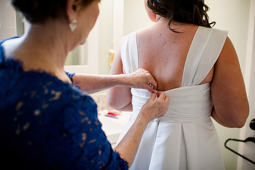 KK_jennrepp_seattle_wedding_019
