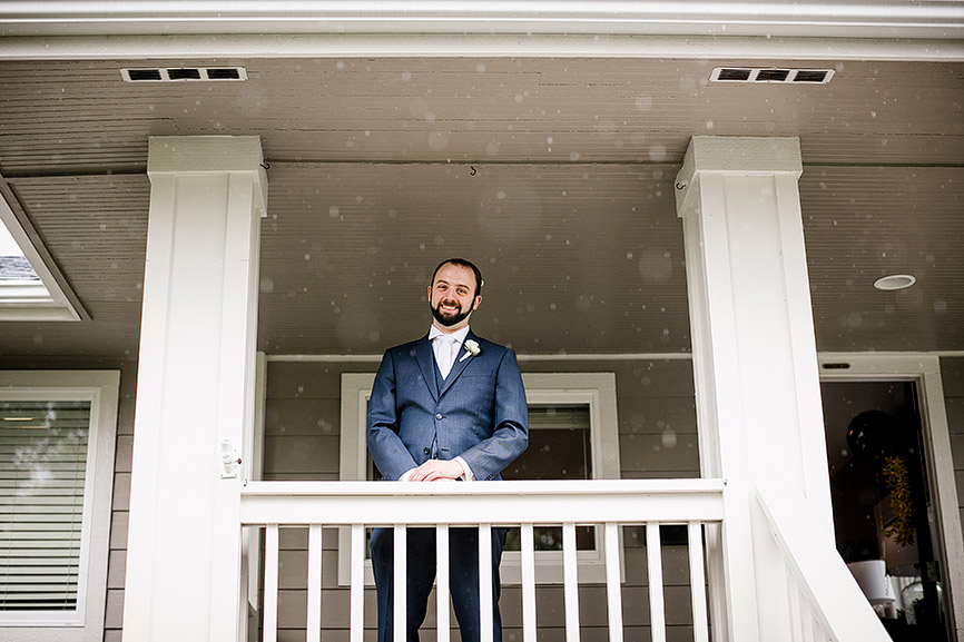 KK_jennrepp_seattle_wedding_023