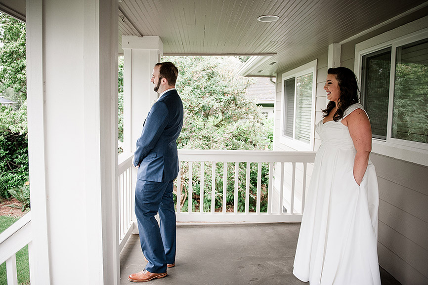 KK_jennrepp_seattle_wedding_024