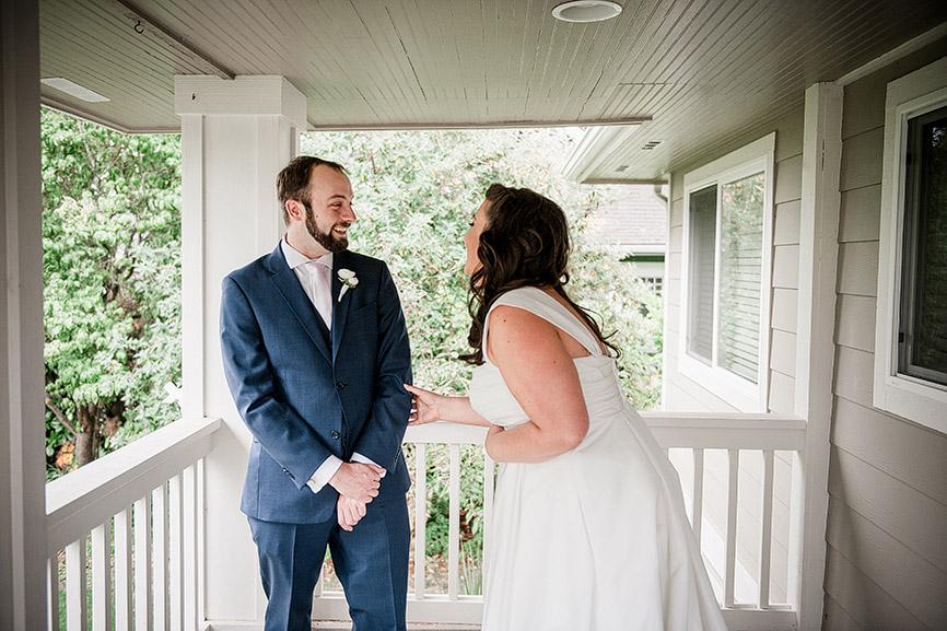 KK_jennrepp_seattle_wedding_025