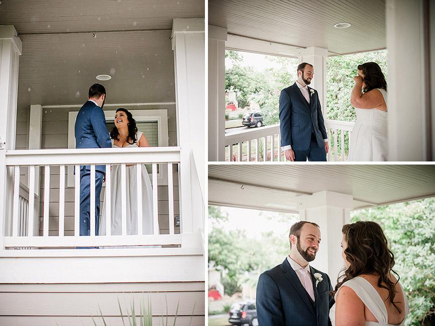 KK_jennrepp_seattle_wedding_026