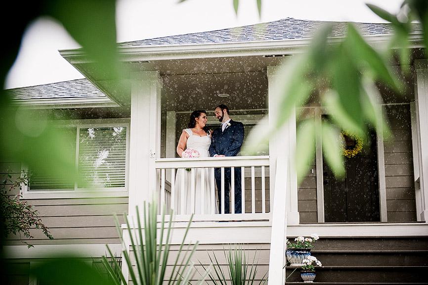 KK_jennrepp_seattle_wedding_028