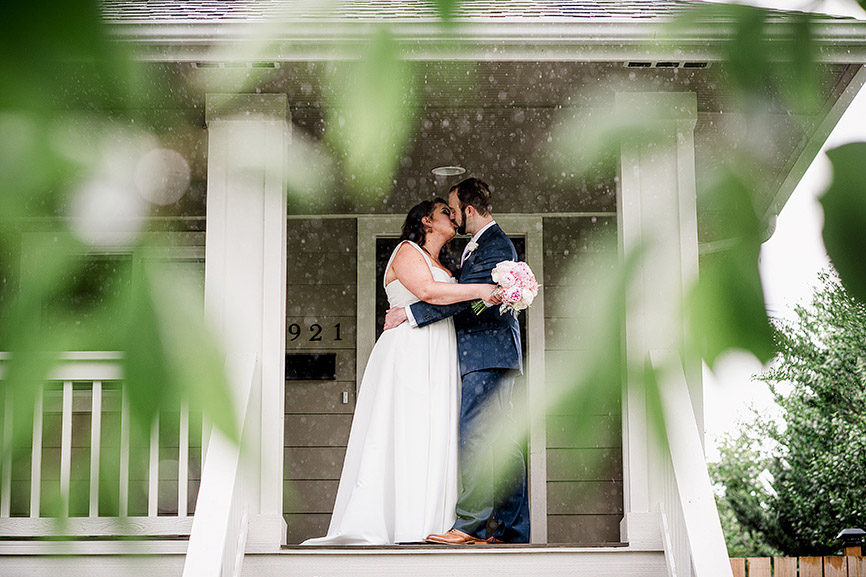 KK_jennrepp_seattle_wedding_029