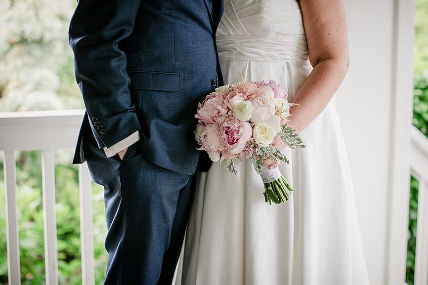 KK_jennrepp_seattle_wedding_031