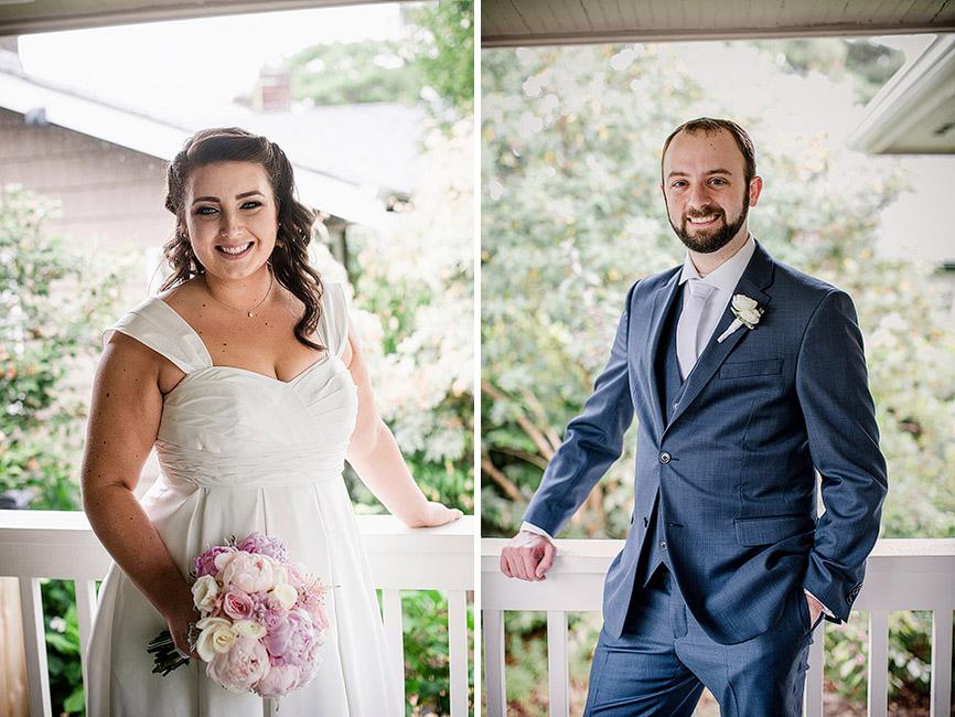 KK_jennrepp_seattle_wedding_033