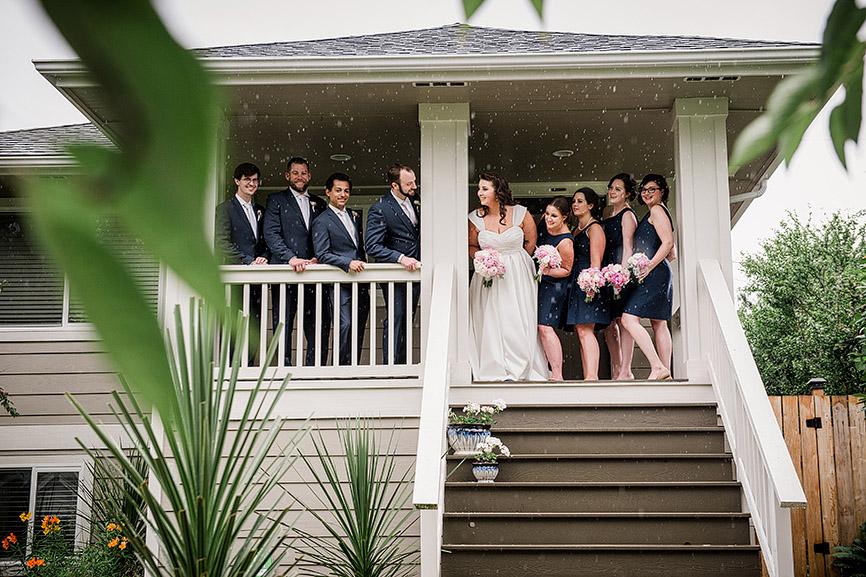 KK_jennrepp_seattle_wedding_034