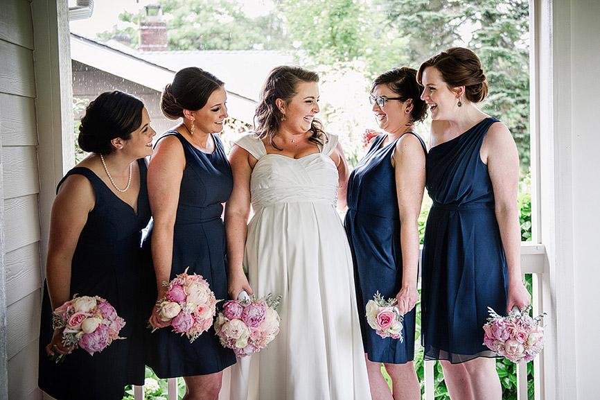 KK_jennrepp_seattle_wedding_035