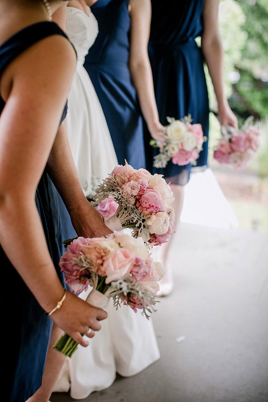 KK_jennrepp_seattle_wedding_036
