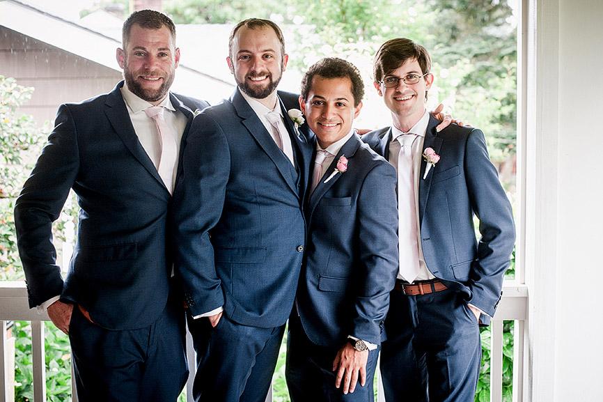 KK_jennrepp_seattle_wedding_037