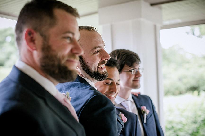 KK_jennrepp_seattle_wedding_038