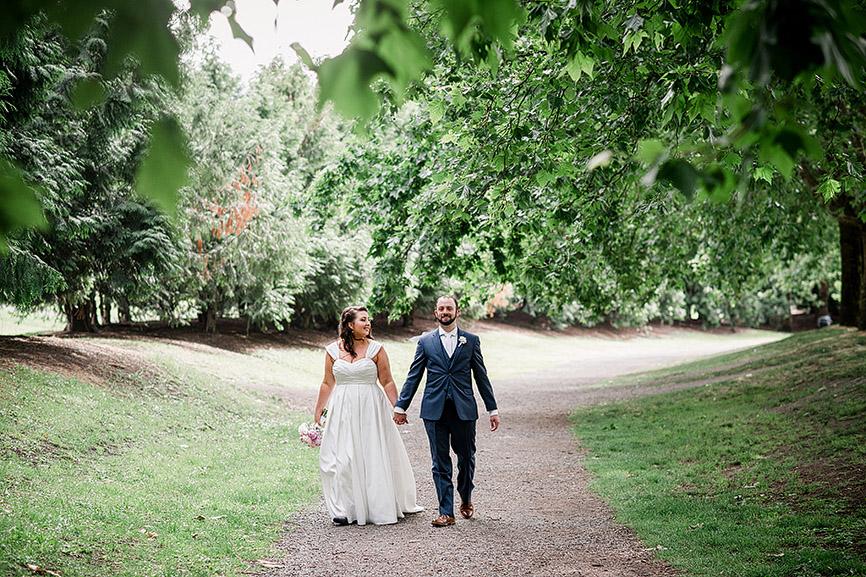 KK_jennrepp_seattle_wedding_041