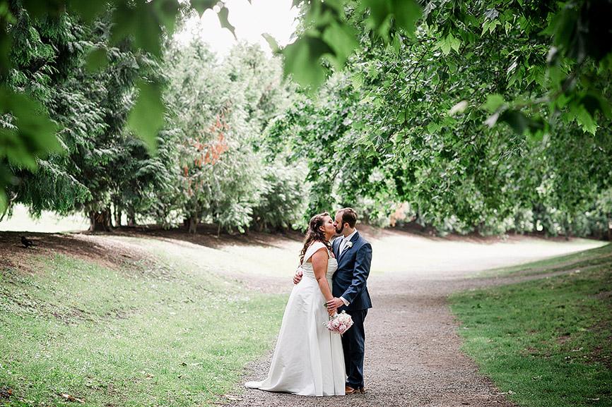 KK_jennrepp_seattle_wedding_042