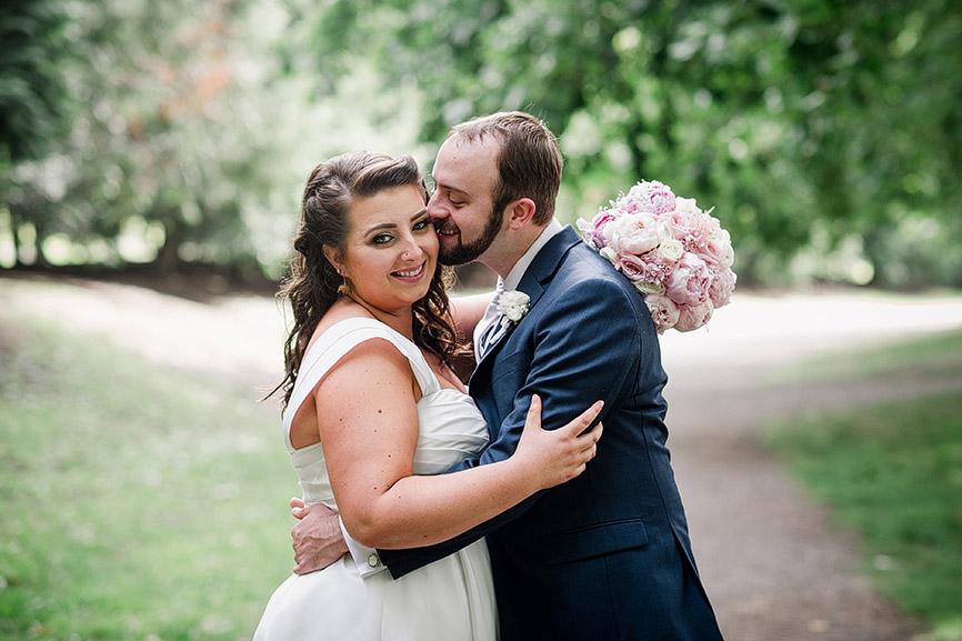 KK_jennrepp_seattle_wedding_043