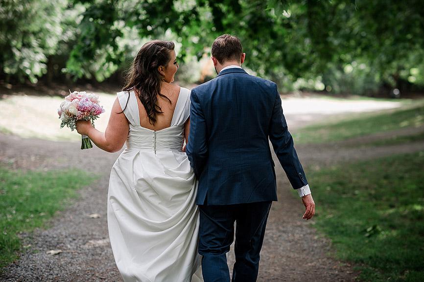 KK_jennrepp_seattle_wedding_044