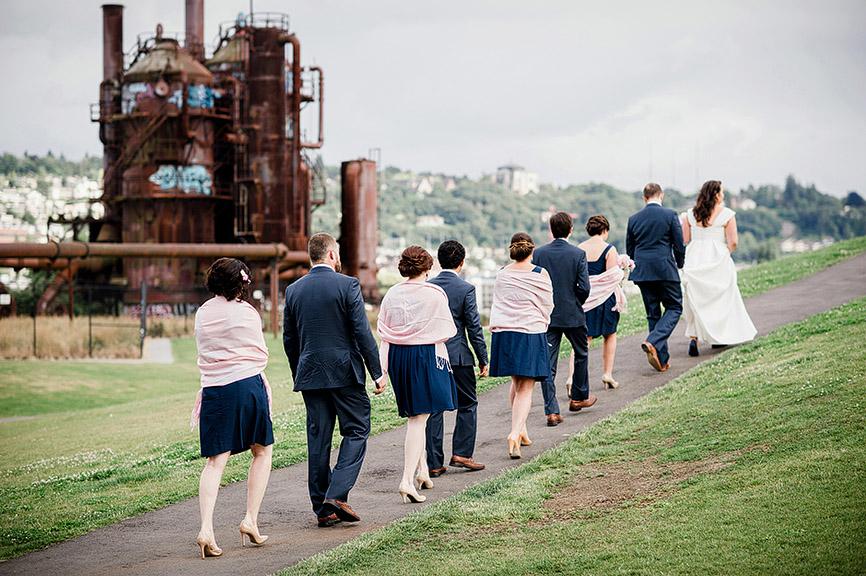 KK_jennrepp_seattle_wedding_046