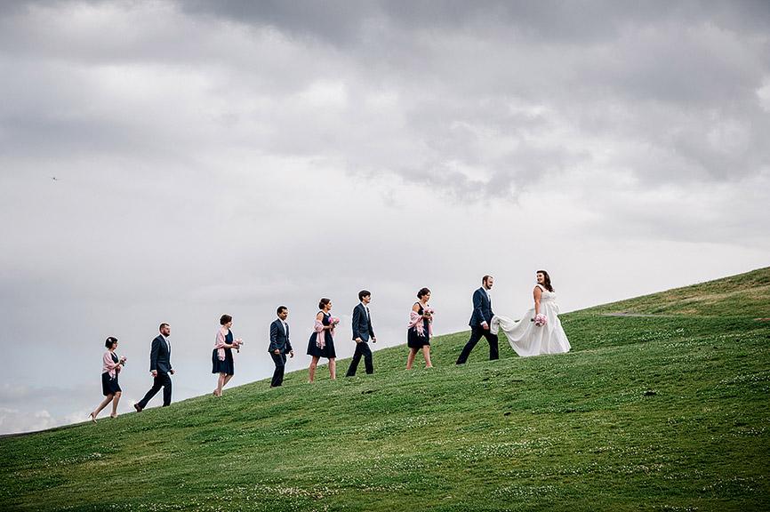 KK_jennrepp_seattle_wedding_047