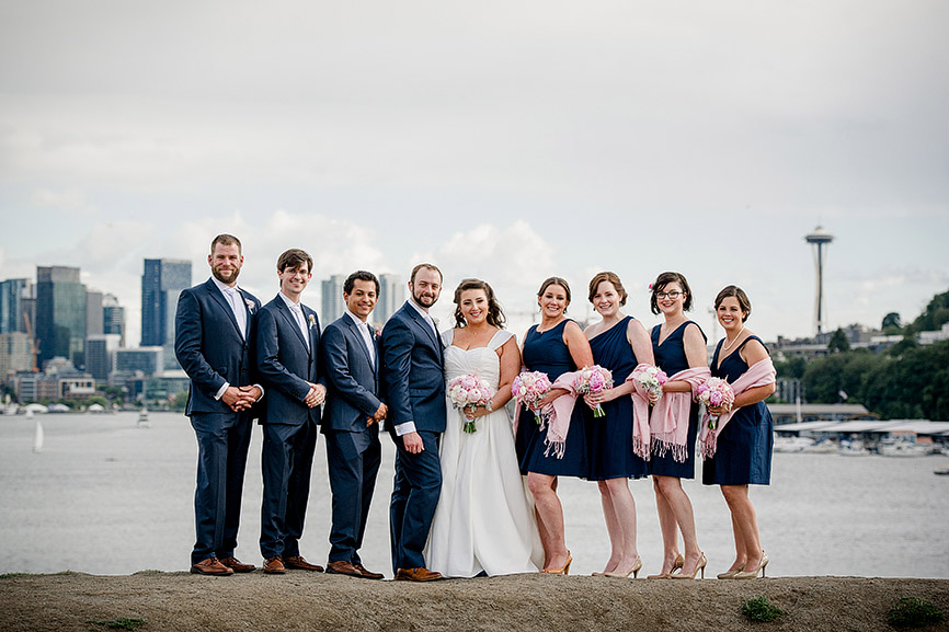 KK_jennrepp_seattle_wedding_048