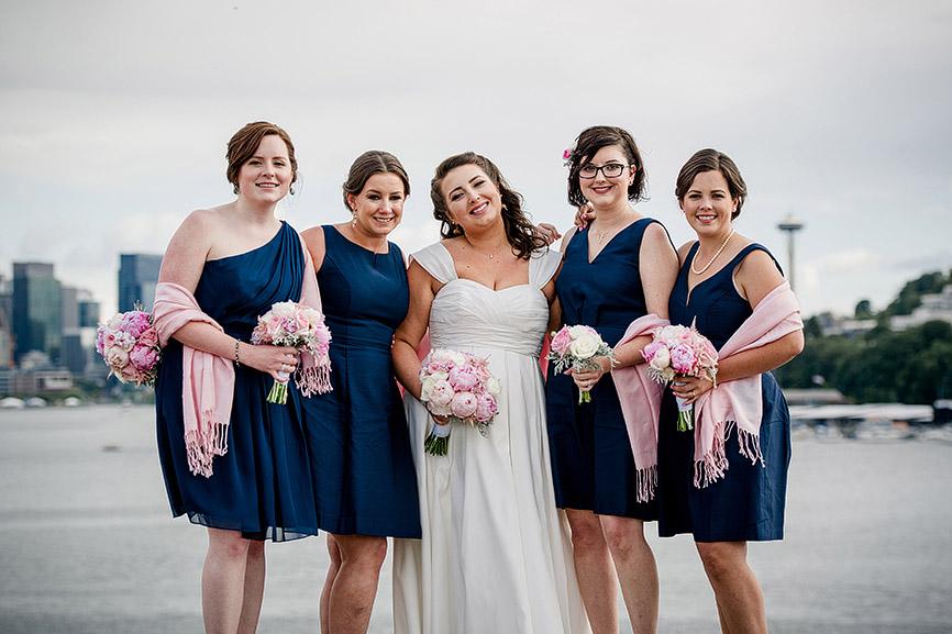 KK_jennrepp_seattle_wedding_049