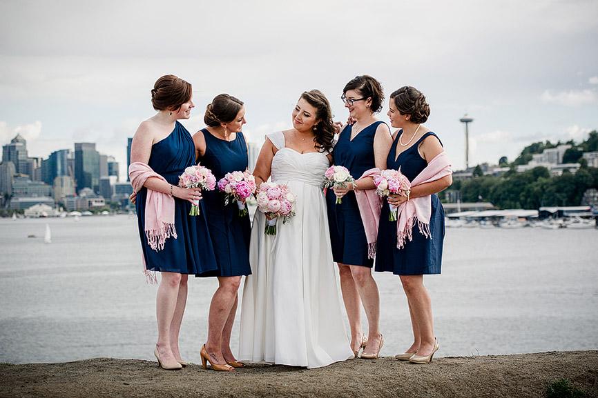 KK_jennrepp_seattle_wedding_050