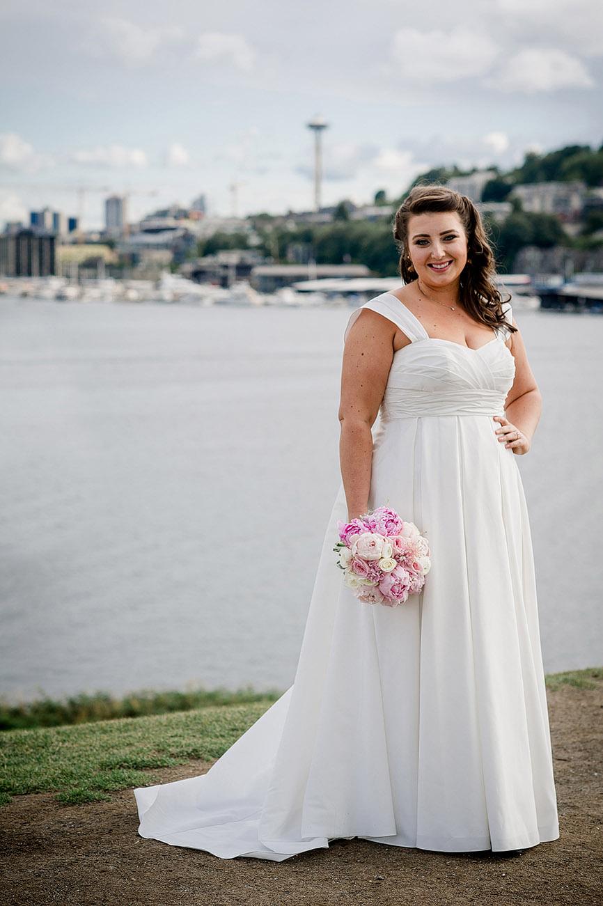 KK_jennrepp_seattle_wedding_053