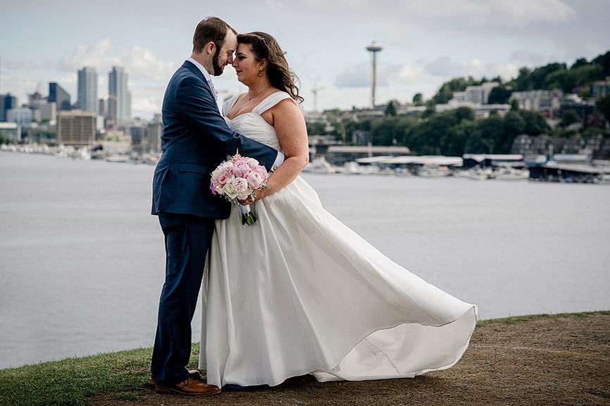 KK_jennrepp_seattle_wedding_055