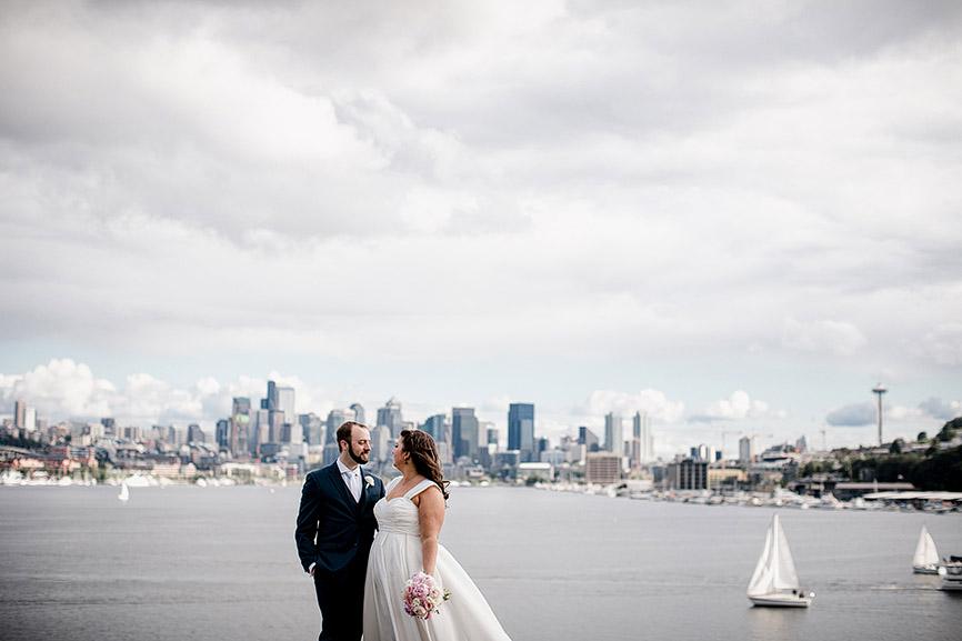 KK_jennrepp_seattle_wedding_057