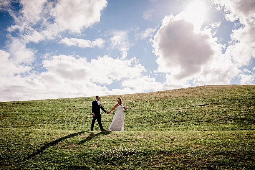 KK_jennrepp_seattle_wedding_060
