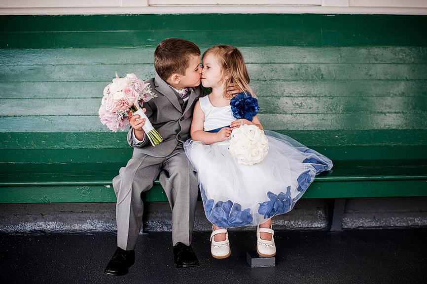 KK_jennrepp_seattle_wedding_065