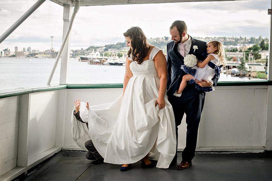 KK_jennrepp_seattle_wedding_066