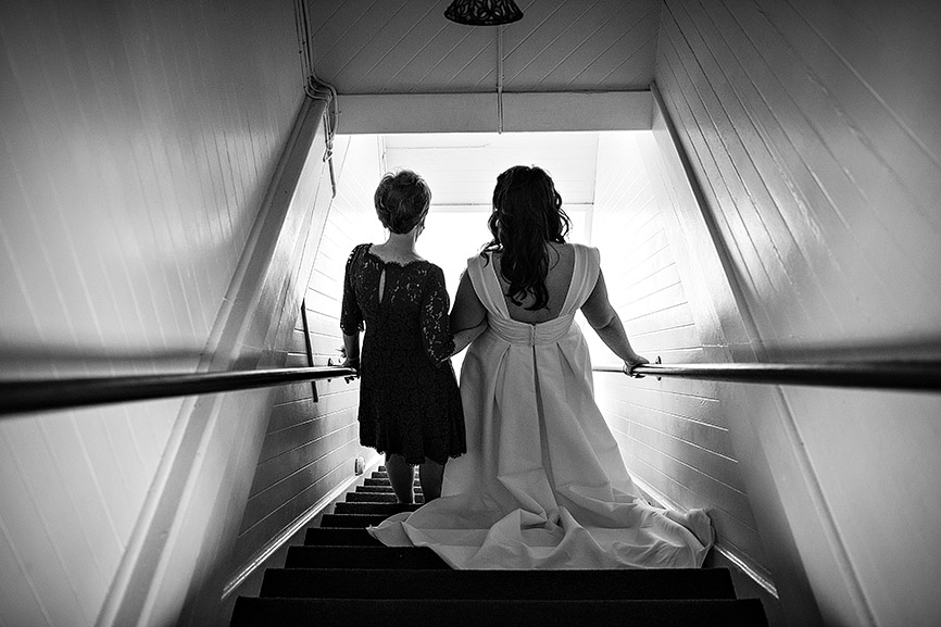 KK_jennrepp_seattle_wedding_069