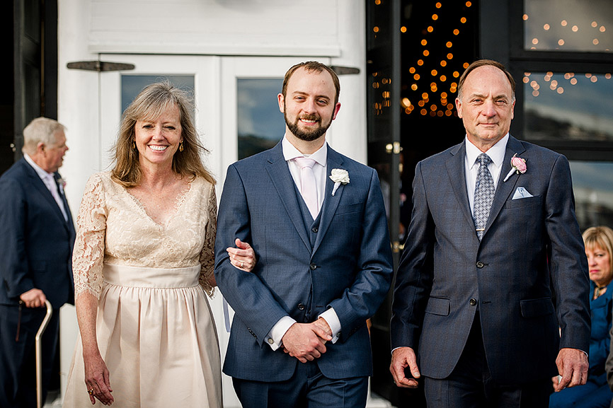 KK_jennrepp_seattle_wedding_070