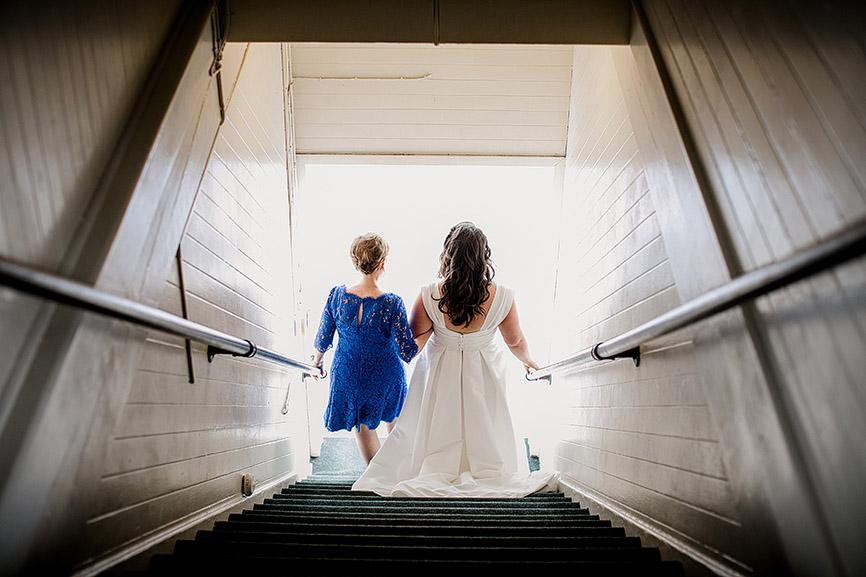 KK_jennrepp_seattle_wedding_071