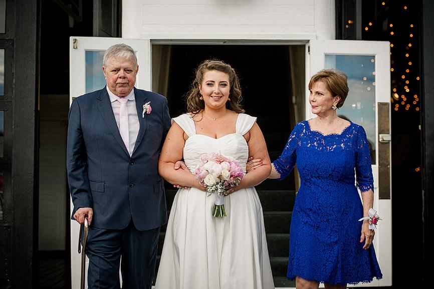 KK_jennrepp_seattle_wedding_072