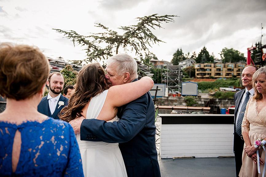 KK_jennrepp_seattle_wedding_074
