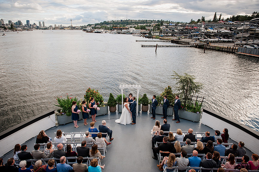 KK_jennrepp_seattle_wedding_075