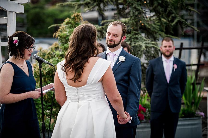 KK_jennrepp_seattle_wedding_076