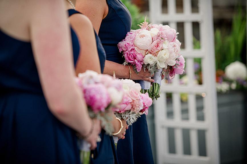 KK_jennrepp_seattle_wedding_078