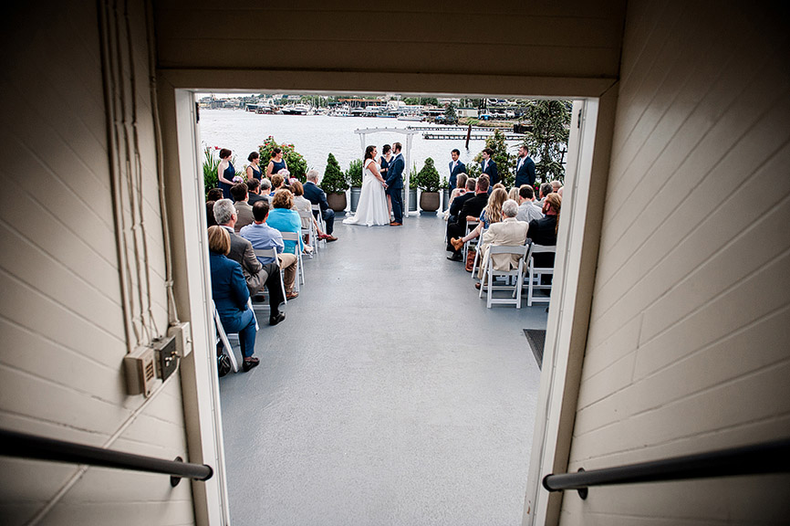 KK_jennrepp_seattle_wedding_079