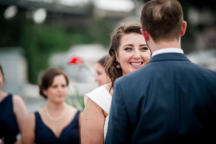 KK_jennrepp_seattle_wedding_080