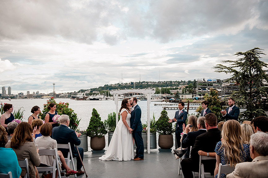 KK_jennrepp_seattle_wedding_082