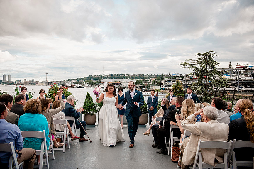 KK_jennrepp_seattle_wedding_083