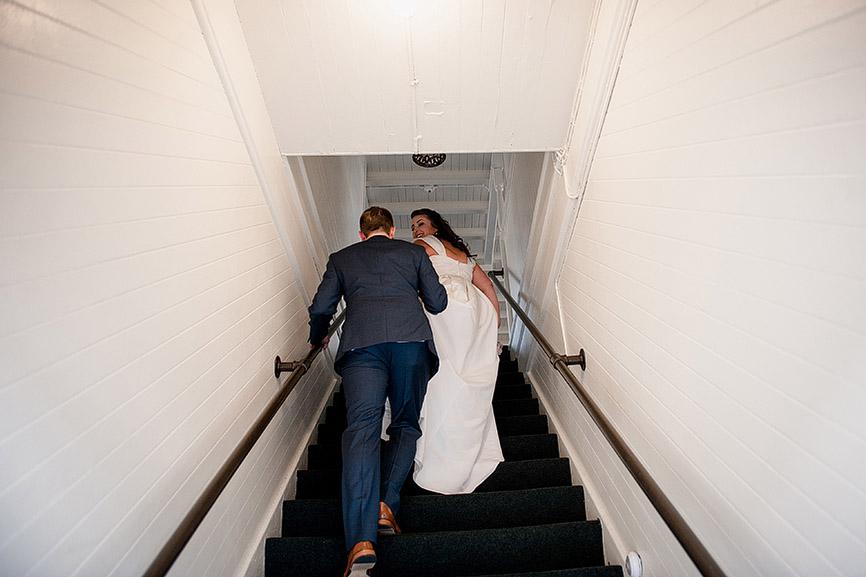 KK_jennrepp_seattle_wedding_086
