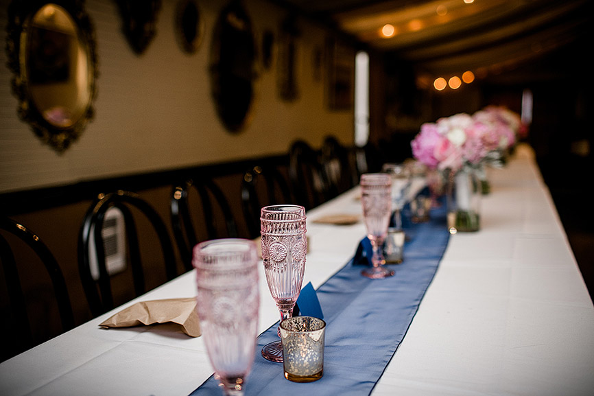 KK_jennrepp_seattle_wedding_090