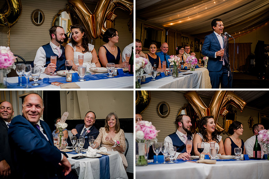 KK_jennrepp_seattle_wedding_095