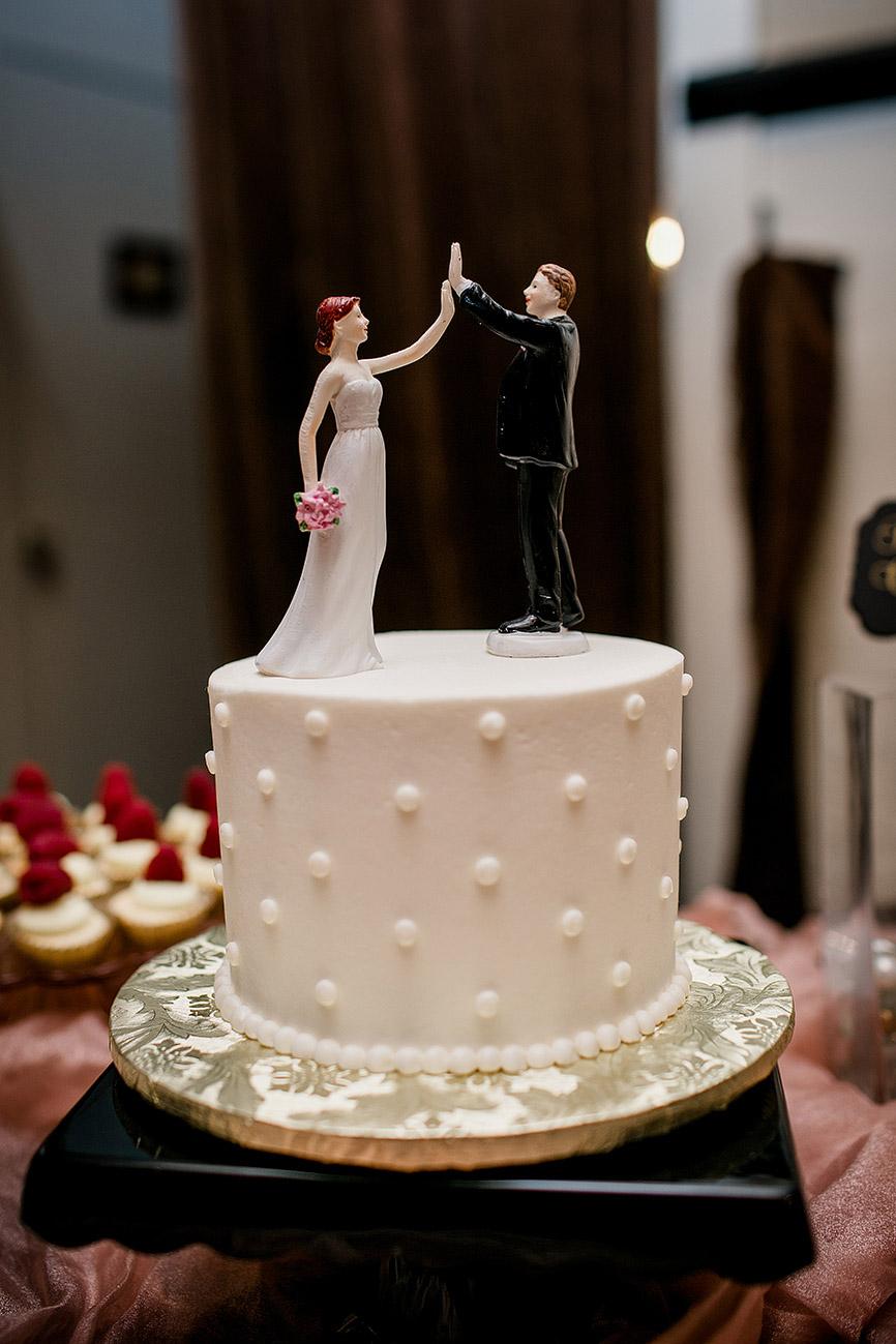 KK_jennrepp_seattle_wedding_096